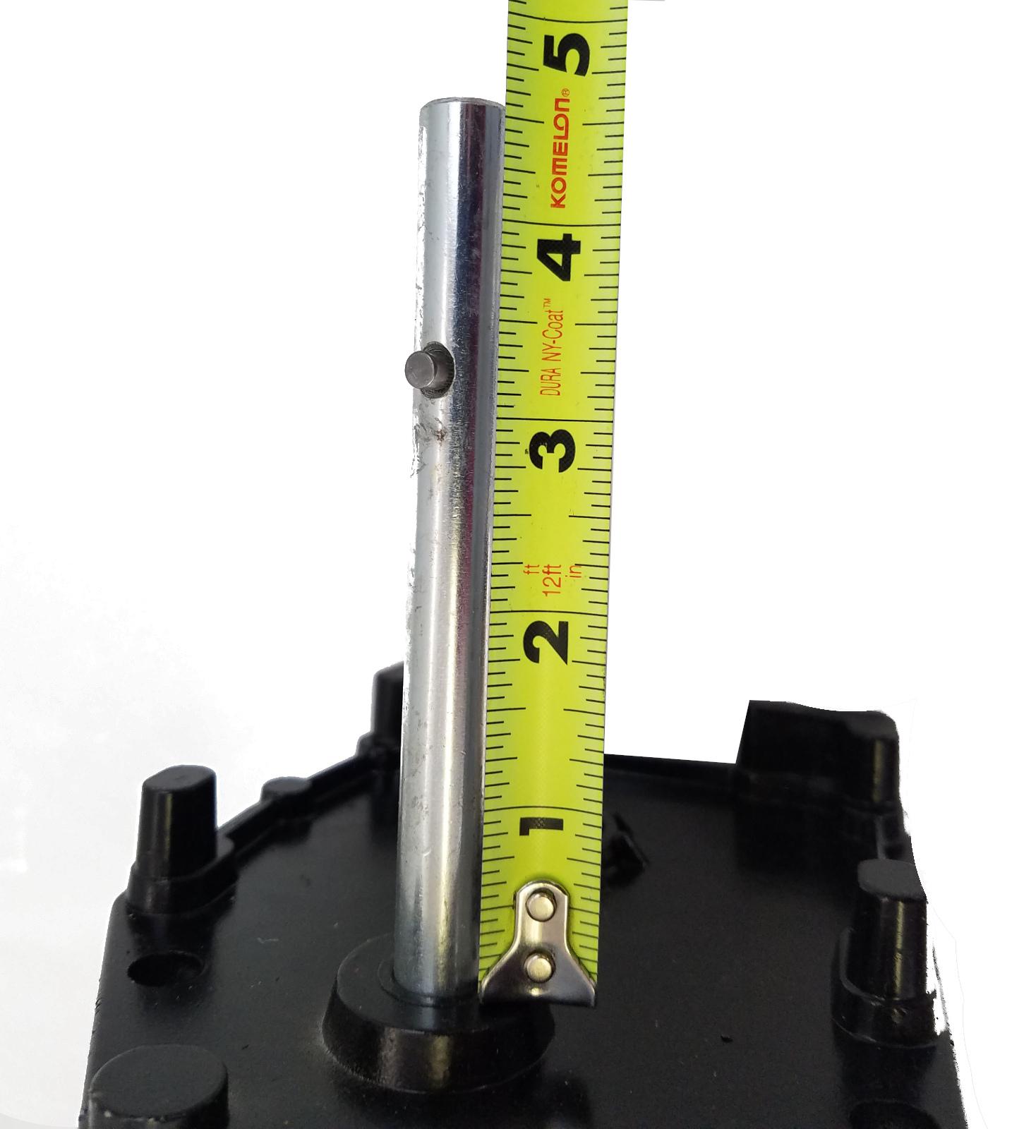 Wiring Diagram Wiring Harness Wiring Diagram Wiring Schematics 220