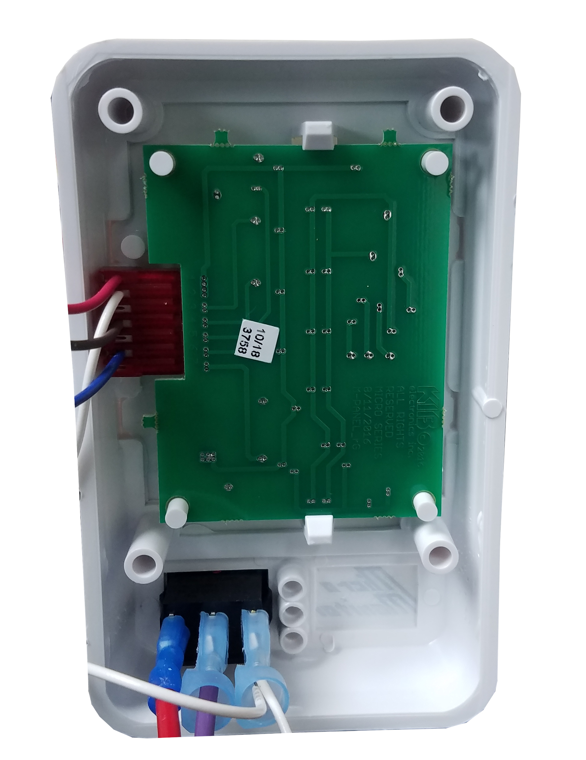 Jrv Monitor Panel Wiring Diagram | Wiring Schematic Diagram on