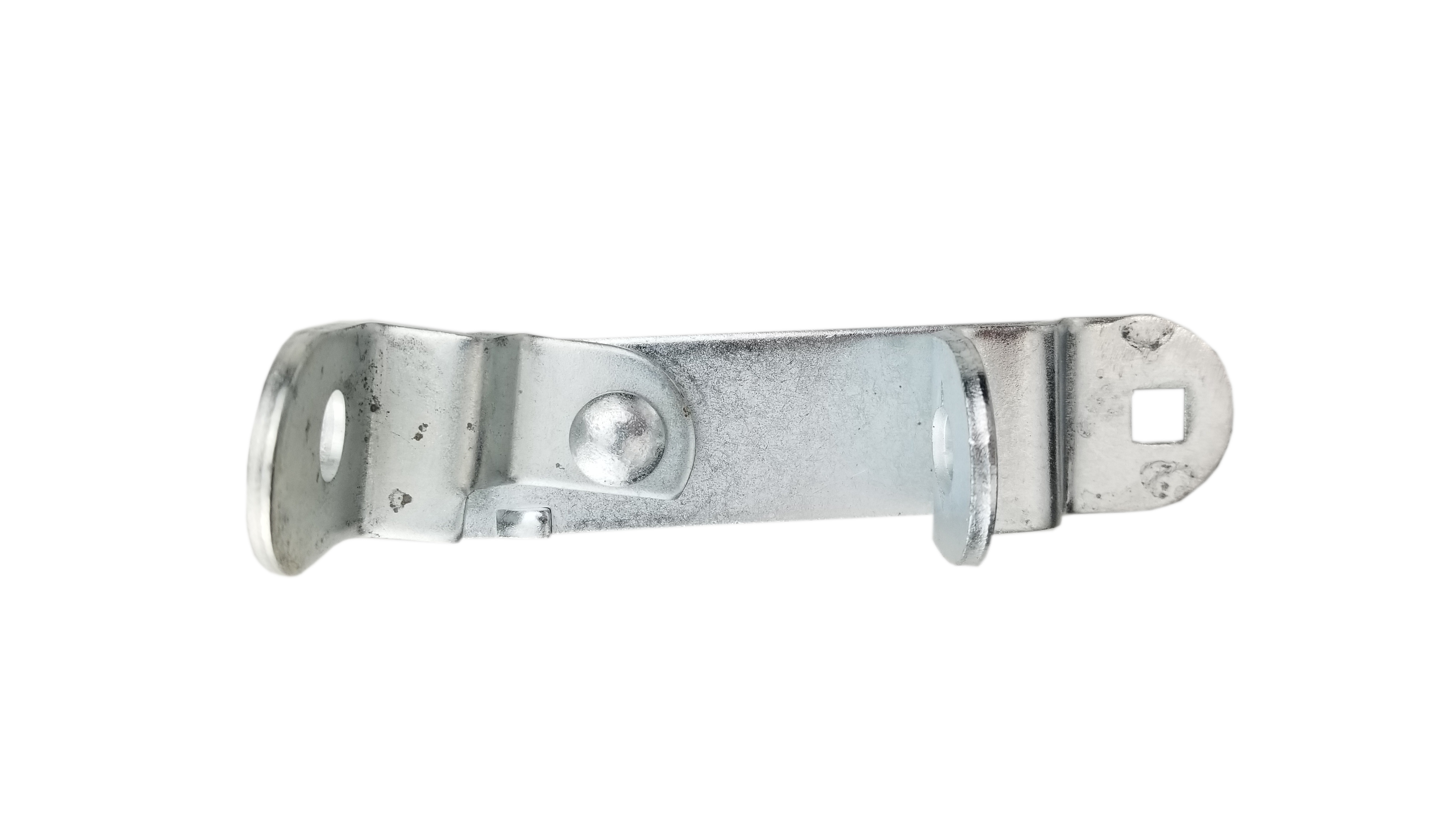 Hasp Keeper for Cargo Trailer Cam Bar on trailer plugs, trailer brakes, trailer generator, trailer mounting brackets, trailer hitch harness, trailer fuses,