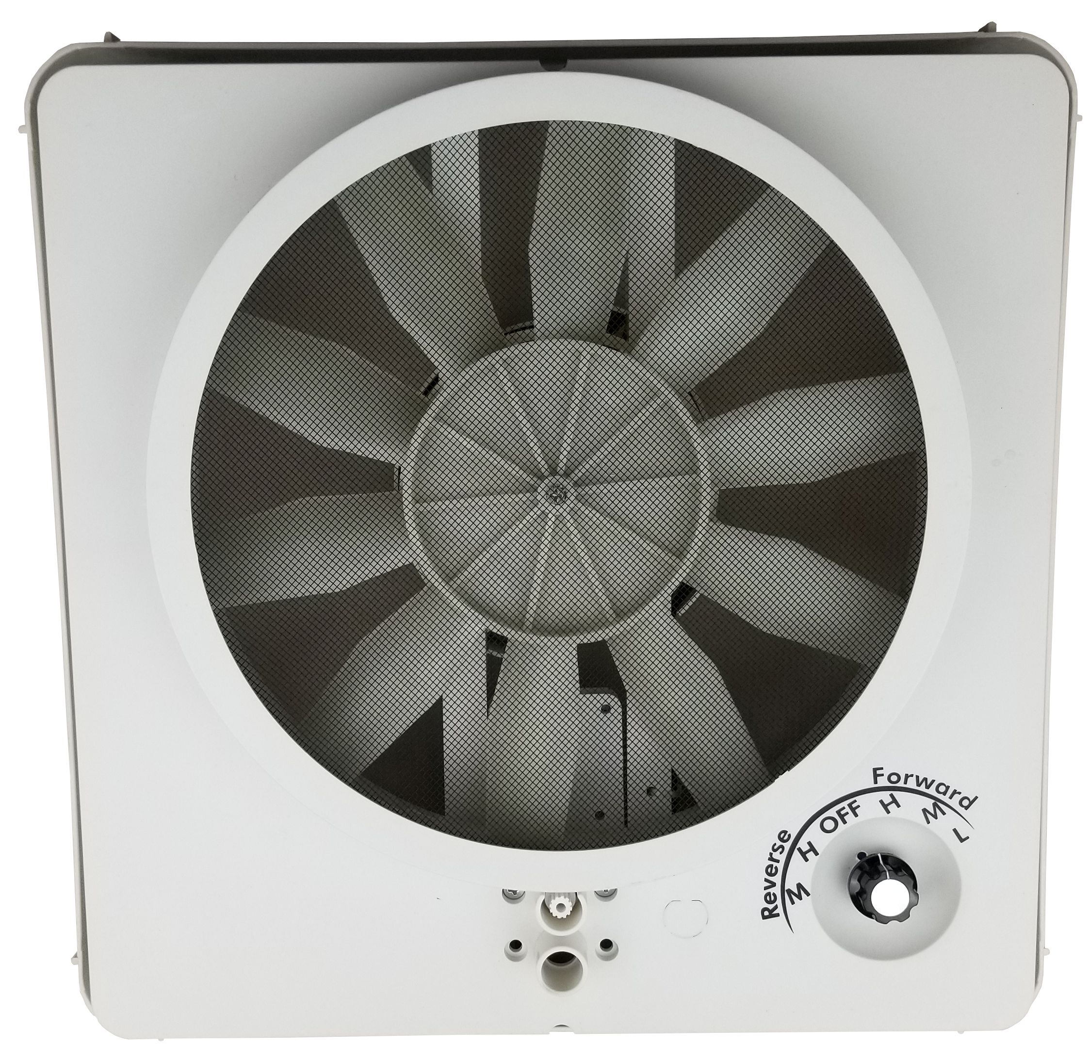 heng\u0027s 90046 cr vortex ii multi speed 12 volt rv roof vent upgrade kit Wiring Harness Wiring- Diagram