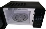 High Pointe RV 120 Volt Microwave 1.0 cu. ft. EM925RWW