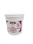 Alpha 8010 Adhesive Rv Rubber Roofing Glue 1 Gallon