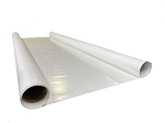 Class A Customs PVC 9.5 Foot Wide - Membrane Only