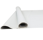 9.5 foot Wide RV Rubber Roof Sure-flex PVC - Membrane Only
