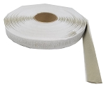 30 foot Roll Putty Tape 21620-30