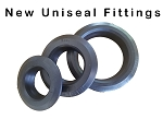 Uniseal Fitting Video