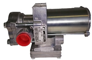 EZ-8RV Great Plains Industries Fuel Transfer Pump GPI